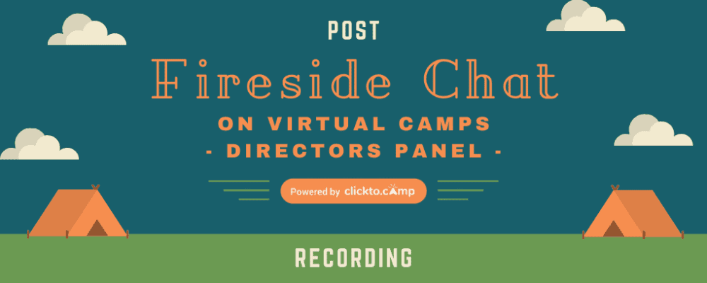 Fireside-Chat-on-Virtual-Camps-Directors-Panel